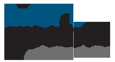 BINK Creative Logo